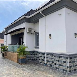 Furnished 3bdrm Bungalow in Gwarinpa for Sale | Houses & Apartments For Sale for sale in Abuja (FCT) State, Gwarinpa