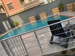 Furnished 10bdrm Block of Flats in 25 Rooms New Hotel for Sale   Houses & Apartments For Sale for sale in Lagos State, Victoria Island