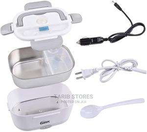 Electric Lunch Box | Kitchen Appliances for sale in Abuja (FCT) State, Garki 2