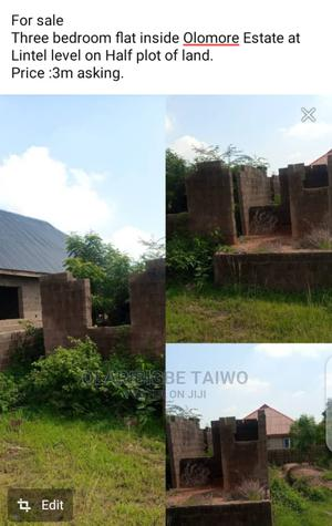 Family Recipe and Registered Survey | Land & Plots For Sale for sale in Ogun State, Abeokuta North