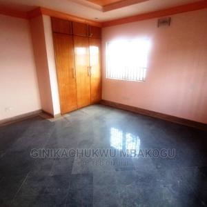 Furnished 3bdrm Apartment in Lekki for Sale   Houses & Apartments For Sale for sale in Lagos State, Lekki