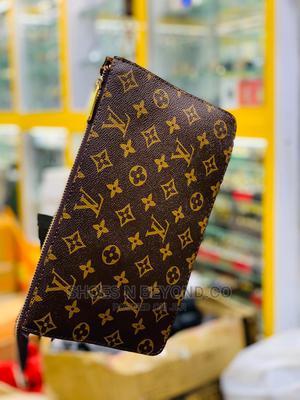 LOUIS VUITTON Luxury Armpit Bag for Bosses | Bags for sale in Lagos State, Lagos Island (Eko)