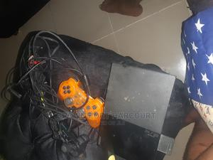 Original PS2   Video Games for sale in Rivers State, Obio-Akpor