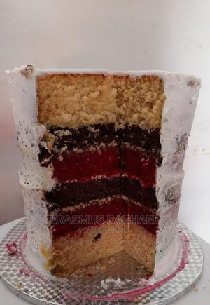 Cakes and Chops   Meals & Drinks for sale in Abuja (FCT) State, Kubwa