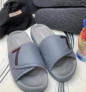 Season 7 Slides   Shoes for sale in Abia State, Aba North