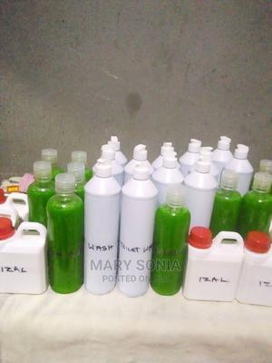 Liquid Soap   Bath & Body for sale in Lagos State, Amuwo-Odofin