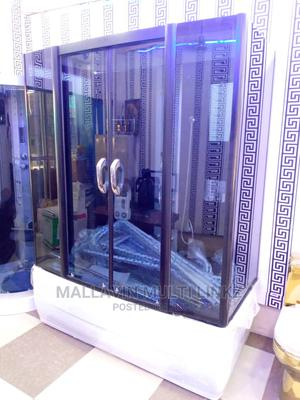 Executive Steam Shower Room   Plumbing & Water Supply for sale in Lagos State, Orile