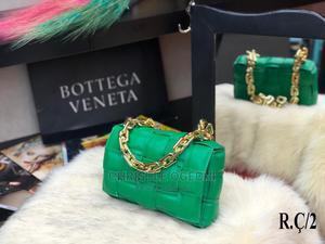 Classy Handbag   Bags for sale in Imo State, Owerri