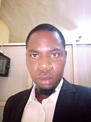 Customer Service CV | Customer Service CVs for sale in Ogun State, Sagamu