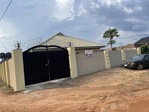 3bdrm Bungalow in Benin City for sale | Houses & Apartments For Sale for sale in Edo State, Benin City