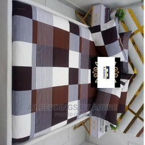 Beddings of Life   Home Accessories for sale in Rivers State, Port-Harcourt