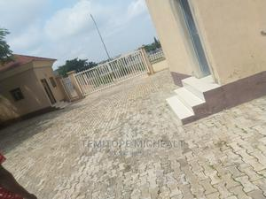 Certificate of Occupants ( C of O)   Commercial Property For Sale for sale in Abuja (FCT) State, Utako