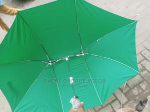 Latest Design Two in One Umbrella | Clothing Accessories for sale in Lagos State, Lagos Island (Eko)
