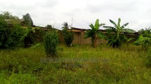 Deed of Assignment and Family Receipt | Land & Plots For Sale for sale in Ogun State, Obafemi-Owode