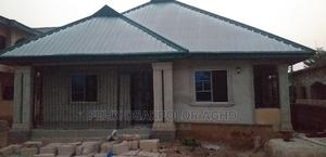 2bdrm Apartment in Suleja for rent   Houses & Apartments For Rent for sale in Niger State, Suleja