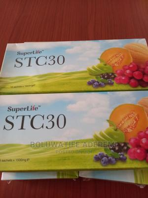 Stem Cell Treatment for Diabetes and Stroke | Vitamins & Supplements for sale in Oyo State, Oyo