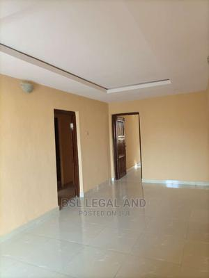 Furnished 3bdrm Bungalow in Ijebu Ode for Sale | Houses & Apartments For Sale for sale in Ogun State, Ijebu Ode
