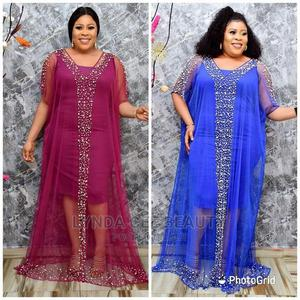 Turkey Wears | Clothing for sale in Lagos State, Ojo