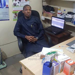 Pharmaceutical Sales Rep | Sales & Telemarketing CVs for sale in Lagos State, Lekki