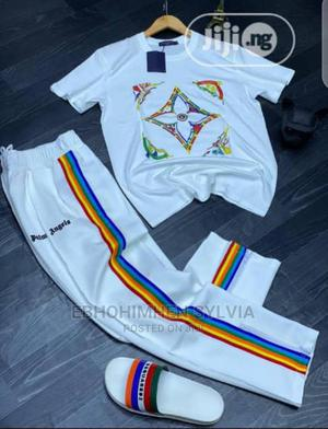 Quality and Classy Complete Wears | Clothing for sale in Edo State, Benin City