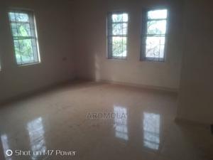 3bdrm Block of Flats in Opic Estate, Ado-Odo/Ota for Sale   Houses & Apartments For Sale for sale in Ogun State, Ado-Odo/Ota