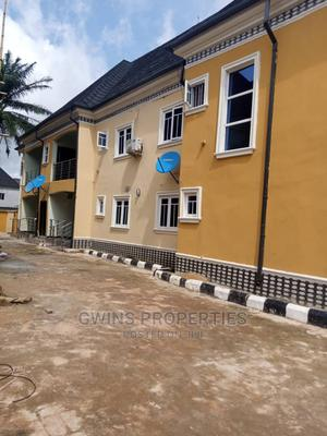 Furnished 2bdrm Block of Flats in G-Wins Properties, Benin City | Houses & Apartments For Rent for sale in Edo State, Benin City
