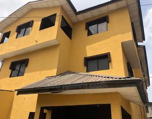 3bdrm Apartment in Yaba for Rent   Houses & Apartments For Rent for sale in Lagos State, Yaba