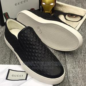 Gucci Sneakers | Shoes for sale in Lagos State, Lagos Island (Eko)