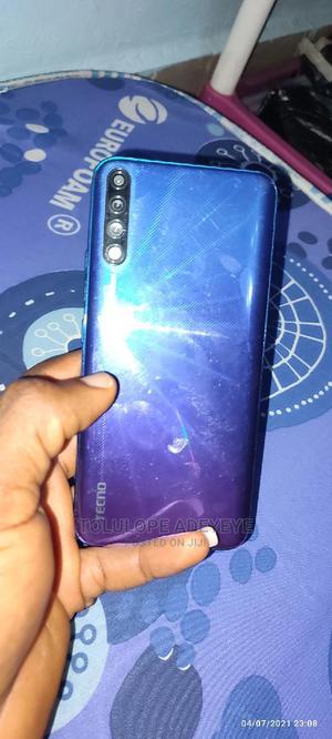Tecno Phantom 9 128 GB | Mobile Phones for sale in Abuja (FCT) State, Karu