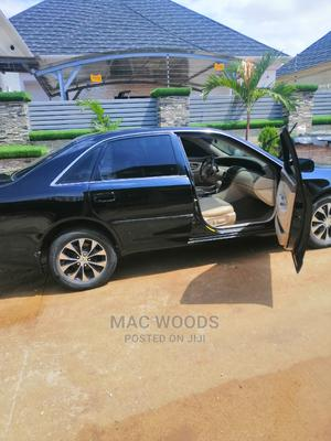 Toyota Avalon 2007 Limited Black | Cars for sale in Abuja (FCT) State, Gwarinpa