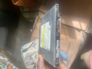 Sony Dvd/Cd Writer   Computer Hardware for sale in Kwara State, Ilorin East