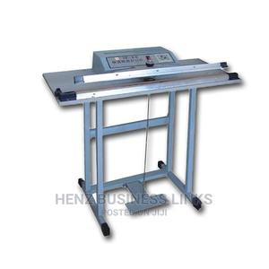 Sealing Machine   Restaurant & Catering Equipment for sale in Lagos State, Ojo