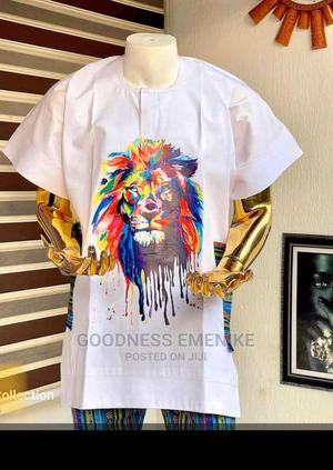 Men's Clothing | Clothing for sale in Abia State, Aba North