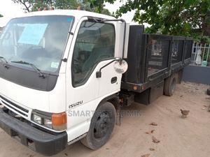 Isuzu Truck | Trucks & Trailers for sale in Lagos State, Ikeja