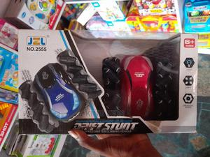 RC - Drift Stunt Car Toy Fo Kids | Toys for sale in Lagos State, Amuwo-Odofin