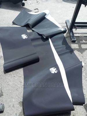 Brand New Original Treadmill Belt   Sports Equipment for sale in Lagos State, Surulere
