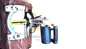 Circular Saw | Electrical Hand Tools for sale in Delta State, Oshimili South