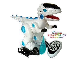 Dinosaur Robot   Toys for sale in Lagos State, Yaba