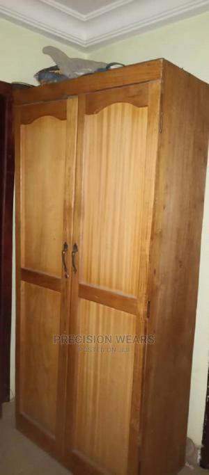Used Wardrobe | Furniture for sale in Lagos State, Ikeja