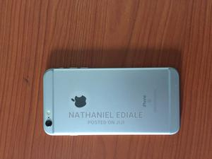 Apple iPhone 6s Plus 128 GB Gray | Mobile Phones for sale in Rivers State, Port-Harcourt
