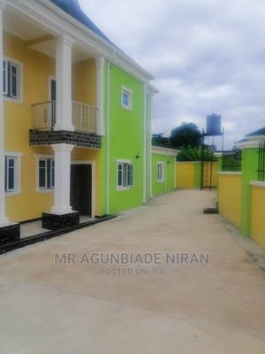 Furnished 5bdrm Duplex in Oluyole Estate for Sale   Houses & Apartments For Sale for sale in Ibadan, Oluyole Estate
