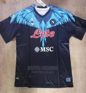 All Sport JERSEY | Sports Equipment for sale in Lagos State, Lekki