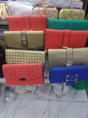 Clutch Purse Designed | Bags for sale in Lagos State, Lagos Island (Eko)