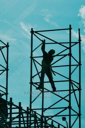 Scaffold Lease/Rentage | Other Repair & Construction Items for sale in Lagos State, Ikeja