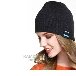 Bluetooth Head Warmer | Clothing for sale in Kwara State, Ilorin South