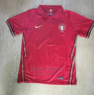 All Sport JERSEY | Clothing for sale in Lagos State, Lekki