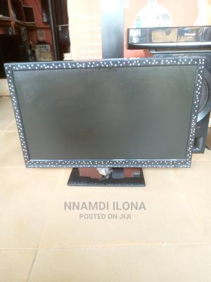 "Bush ""26"" LED Tv's | TV & DVD Equipment for sale in Abuja (FCT) State, Gwagwalada"