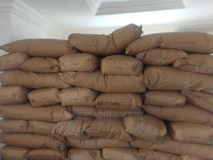 Whole Oat Flakes | Meals & Drinks for sale in Lagos State, Ikorodu