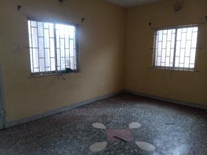 2bdrm Apartment in Ajagun Estate, Ijegun for Rent   Houses & Apartments For Rent for sale in Ikotun/Igando, Ijegun