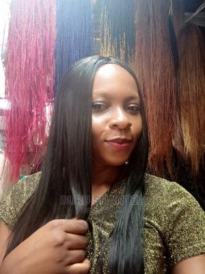 Bonestraight Hair 22inches Long | Hair Beauty for sale in Imo State, Owerri